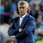 Gorosito no será entrenador de San Lorenzo | Mundo D