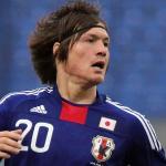 Gotoku Sakai/fifa.com