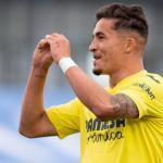 La gran oferta del Villarreal para renovar a Yeremi Pino