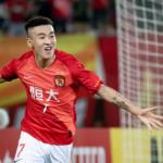 """El Granada se fija en la promesa del fútbol chino """"Foto: The AFC"""""""