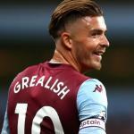 Grealish cada vez más lejos del Aston Villa / Skysports.com