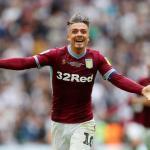 Grealish lo tiene claro: quiere mudarse a Manchester | ED