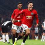 """Jugadores con mejor valor de mercado en la Premier: subidas y bajadas reseñables """"Foto: Planet Football"""""""