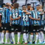 "Gremio va a por otro fichaje de Boca Juniors ""Foto: AS"""