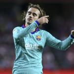 No ha sido el mejor comienzo posible con el Barça- Foto: MD