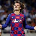 Griezmann no quiere ser moneda de cambio para el Barcelona / Elespanol.com