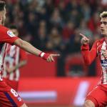 Las cláusulas más recordadas por el FC Barcelona / Atlético de Madrid