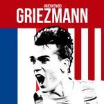 Antoine Griezmann/ Atlético de Madrid