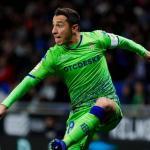 La MLS se vuelve a fijar en Guardado. Foto: sdpnoticias.com