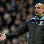 """La revolución que planea Pep Guardiola para la próxima temporada del Manchester City """"Foto: Sport"""""""