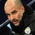 Guardiola tiene muy claro su futuro en el City / Lasexta.com