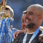"Un 31% de la historia del Manchester City ""Foto: Prensa Panamá"""