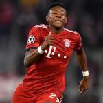 Guerra total entre David Alaba y el Bayern de Múnich / Eldesmarque.com