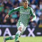 """El valor de mercado de Guido Rodríguez se dispara en el Real Betis """"Foto: 90 Min"""""""