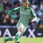 """Las 3 alternativas del Betis a la posible salida de Guido Rodríguez """"Foto: Marca"""""""