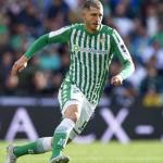 """Posible intercambio entre Betis y Liverpool con varios protagonistas implicados """"Foto: AFDLP"""""""