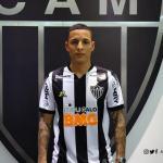 Guilherme Arana deja de ser jugador del Sevilla / Besoccer.com