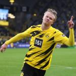 ¿Real Madrid o Manchester United?... Erling Haaland toma una decisión