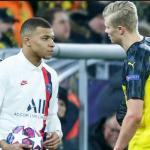 El plan del Madrid para soñar con Mbappé y Haaland
