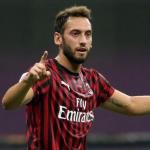 """Los 5 jugadores más importantes que terminan contrato en la Serie A """"Foto: Marca"""""""