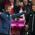 El Bayern Múnich respalda a Hansi Flick. FOTO: BAYERN MÚNICH