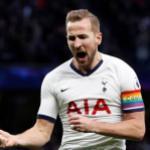 Las tres ofertas que tiene Harry Kane para salir del Tottenham
