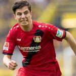 El Bayern no deja de lado su sucia estrategia / ESPN.com