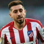 Héctor Herrera pide una nueva oportunidad al Atlético de Madrid / RTVE.es
