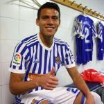 Héctor Moreno se marcha al fútbol de Qatar