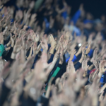 """Ejemplar decisión del Hellas Verona """"Foto: Milenio"""""""