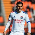 Real Madrid, nuevo rival del Arsenal por el fichaje de Houssem Aouar