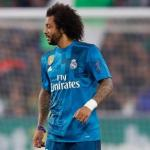 Marcelo / Real Madrid