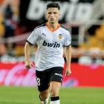 Hugo Guillamón convence al Valencia / Eldesmarque.com