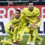 """El Villarreal por fin encontró al recambio de Rodri """"Foto: AS"""""""
