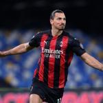Ibra puede firmar hoy mismo su ampliación con el Milán / Cadenaser.com