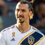 Ibrahimovic da un paso más hacia el Milán / Skysports.com