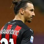 Ibrahimovic decidido a renovar / Elintra.com