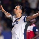 Ibrahimovic ya ha elegido nuevo destino / Elespanol.com