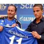 Ibrahim Afellay/fifa.com