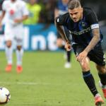 Mauro Icardi necesita a Sarri para conseguir su mejor versión / Serie A