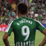 La incomprensible decisión del Barcelona con Wagué