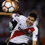 OFICIAL: Ignacio Fernández deja River Plate y fichar por Atlético Mineiro