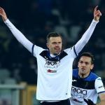 Josip Ilicic, el nuevo deseo de Conte para el ataque del Inter de Milán