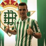 Lo Celso (Real Betis)
