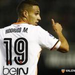 Rodrigo / Valencia
