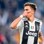 El intento a la desesperada del Inter por Dybala