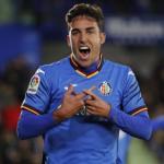 Jaime Mata en la agenda del Real Betis / Mundo Deportivo