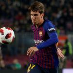El FC Barcelona enviará a Juan Miranda al Schalke 04 / Mundo Deportivo