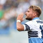 El Milan apunta a Immobile como fichaje estrella para la 2021/2022