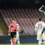 Un importante equipo de la Serie A muestra interés en Insigne. Foto: Mundo Deportivo